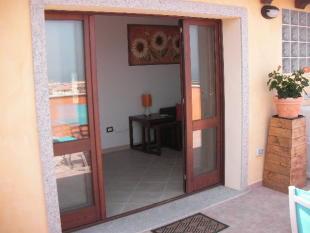2 bed Apartment in Castelsardo, Sassari...