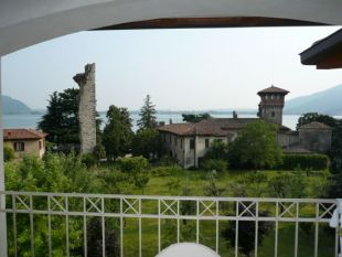 1 bed Apartment for sale in Lombardy, Bergamo...