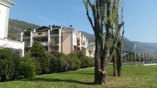 new Flat for sale in Sarnico, Bergamo...