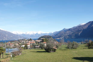 3 bedroom new development for sale in Bellagio, Como, Lombardy
