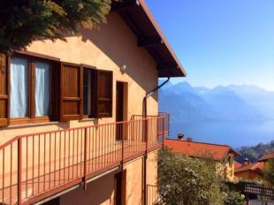 2 bedroom new Apartment for sale in Solto Collina, Bergamo...