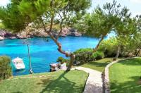 Villa in Balearic Islands...