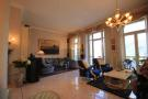 4 bed Apartment in Ticino, Lugano