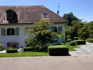 Villa for sale in Gen�ve...