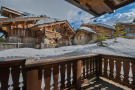 7 bed Chalet for sale in Rhone Alps, Savoie...