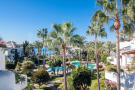 2 bed Penthouse for sale in Alcazaba Beach, Estepona...