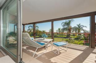 2 bed Penthouse in Benahavis, Malaga, Spain