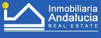 Inmo Andalucia, Esteponabranch details
