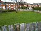 Whitefaulds Crescent Plot for sale