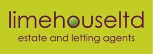 Limehouse Ltd, Biggarbranch details