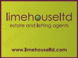 Limehouse Ltd, Biggar