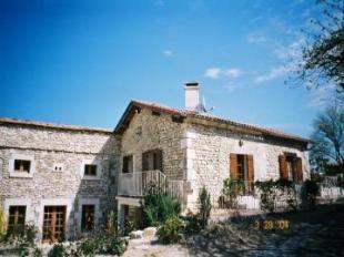 property for sale in Riberac, Dordogne, 24320, France