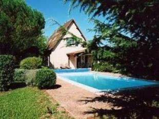 property for sale in Perigord Poupre, Dordogne, 24680, France