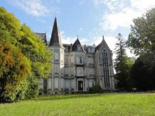 property for sale in Bergerac, Dordogne, 24100, France