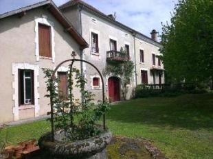 property for sale in Neuvic Sur L'isle, Dordogne, 24400, France