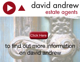 Get brand editions for David Andrew, Stroud Green