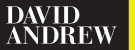 David Andrew, Stroud Green branch logo
