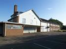 property for sale in Grange Drive,