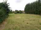 2 bed Plot in Topham Crescent, Thorney...