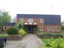property to rent in Foxes Lowe Road,