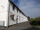 property to rent in Flaxmill Lane,Pinchbeck,PE11