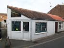 property to rent in South Street, Crowland, PE6