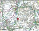 Farm Land for sale in Postland Road, Crowland