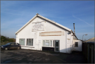 property to rent in 158 Spalding Road,