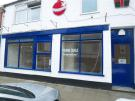 Shop to rent in East Street, Crowland...