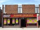 property to rent in 19 North Street,