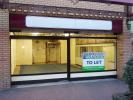 property to rent in Unit 10