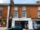 property for sale in 31 North Street,