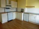 Flat 3 - Kitchen