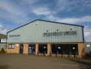 property for sale in Cherry Holt Road, Bourne, Lincolnshire, PE10