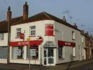 property for sale in Abbey Road, Bourne, Lincolnshire, PE10