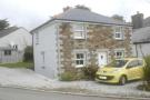3 bed house to rent in Boscence, Townshend
