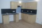 1 bedroom Apartment in Trelissick House, Hayle