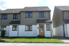 3 bedroom home in Dolcoath Avenue, Camborne