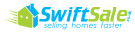 Swift Sale Estate Agents Ltd, National branch logo