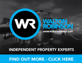 Get brand editions for Walton Robinson, Newcastle Upon Tyne - Letting