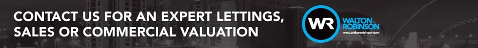 Get brand editions for Walton Robinson , Newcastle Upon Tyne - Letting