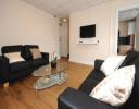 7 bed Flat to rent in Garth Heads, City Centre