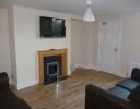 House Share in Harrison Place, Sandyford