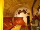 26 bed Cave House in Nevsehir, rgp, rgp