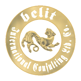 Belit International, Cappadociabranch details