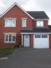 4 bedroom Detached house to rent in Pwll Yr Allt...