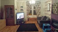 semi detached house in Park Place, Bargoed, CF81