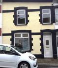 2 bedroom Terraced home to rent in Warne Street...