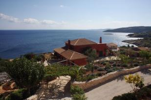 10 bed Villa in The Zakynthos Estate...