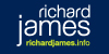 Richard James, Highworth